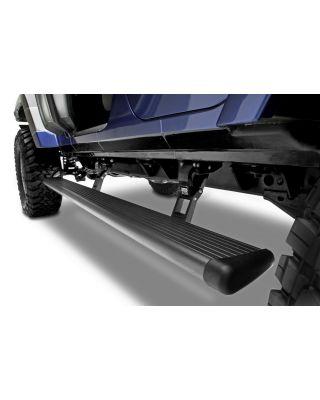 SMITTYBILT XRC Gen2 Front Bumper 76807 for Jeep Wrangler JL & JL Unlimited