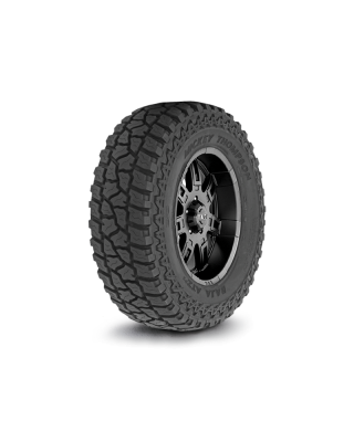 Mickey Thompson BAJA ATZ P3 Tire 37x12.50R17LT  (55772) - 90000001941