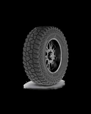 Mickey Thompson BAJA ATZ P3 Tire 35x12.50R17LT (55759) - 90000031442