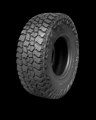 Mickey Thompson BAJA BOSS A/T Tire 35x12.50R17LT (53759) - 90000036822