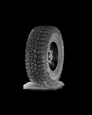 Mickey Thompson BAJA BOSS M/T Tire 33x12.50R17LT (58739) - 90000036635
