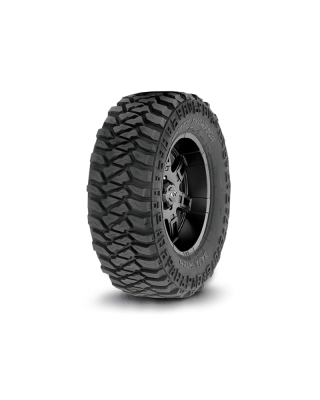 Mickey Thompson BAJA MTZ P3 Tire LT315/70R17  (59752) - 90000024270