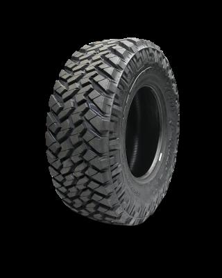NITTO TRAIL GRAPPLER Tire 33x12.50R20LT (205590) - N205-590
